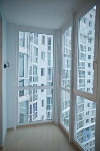 Дизайнер интерьера Людмила Майорова -- Ремонт однокомнатной квартиры