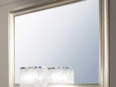 Дизайнер интерьера Людмила Майорова -- Зеркальный Дизайн: Расширяем пространство