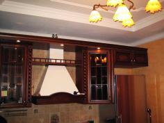 Дизайнер интерьера Людмила Майорова -- Ремонт дизайн трехкомнатной квартиры